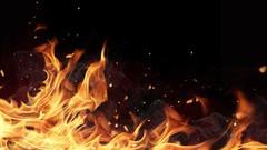 flames-horz